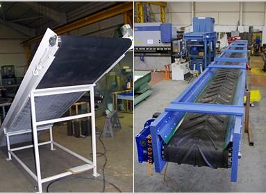 belt-conveyor-2