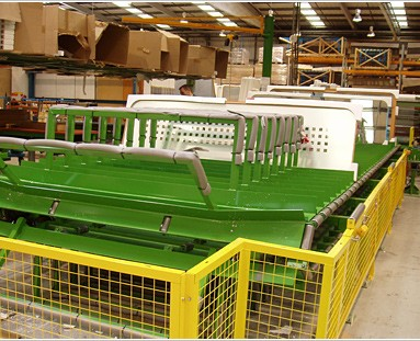 bespoke-conveyor1