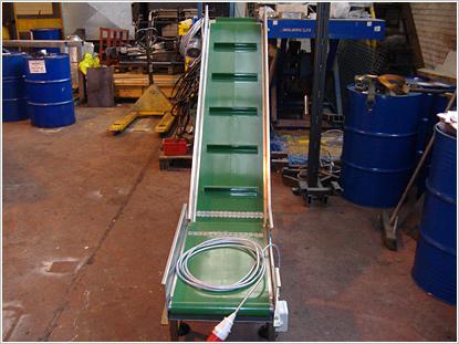 bespoke-conveyor2
