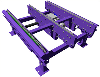 chain-conveyor