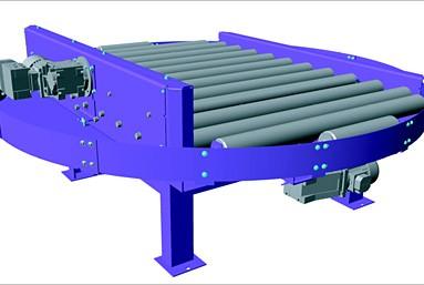 roller-conveyor-turntable