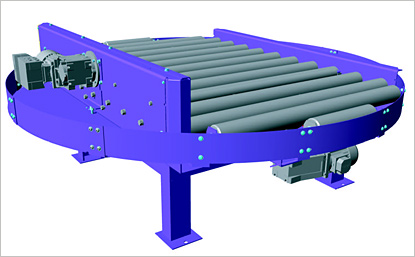 roller-conveyor-turntable
