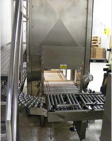 roller-conveyor1