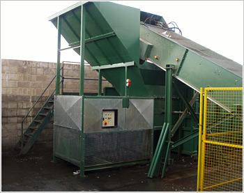 waste-compactor-2