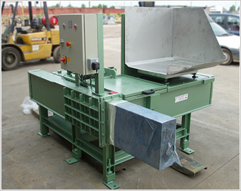 manual-pet-pack-baler-2