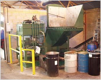oil-filter-baler-2
