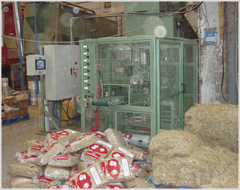pet-pack-baler-with-fill-form-seal