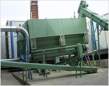 rotary-screen-1