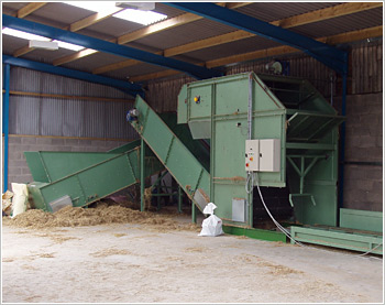 walking-floor-conveyor-and-haylage-hey-bale-breaker