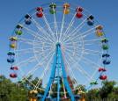 color-ferris-wheel