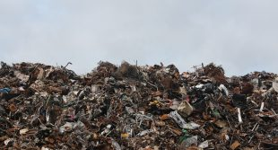 Are Trash Compactors Good For The Environment?