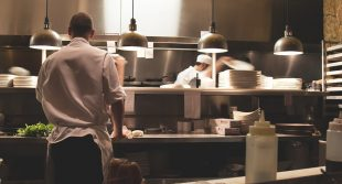 The Benefits Of Service Lifts In Your Restaurant