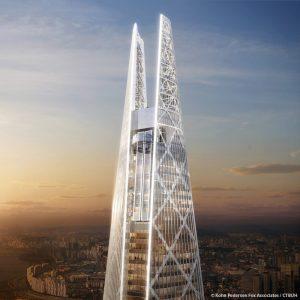 lottejamsil_ext-towertop_(c)kpf