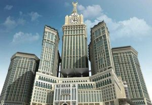 makkah-clock-royal-tower
