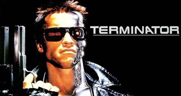 The-Terminator hydraulic power units