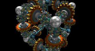 bespoke machinery